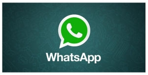 Raspberry Whatsapp